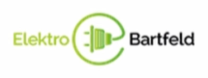 Bartfeld Elektro